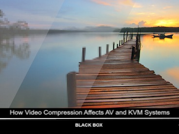 Black Box: Digital Workplace, Connected...