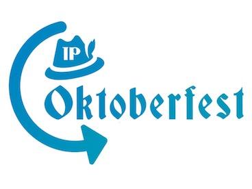 AIMS lancia IP Oktoberfest 2020...