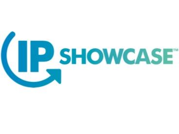IP Showcase e il canale live al...